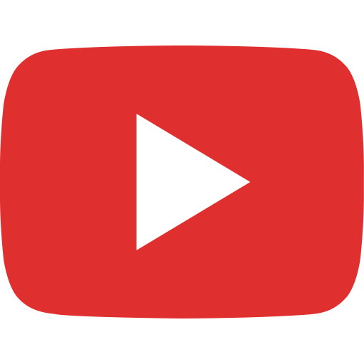video, youtube icon 2088