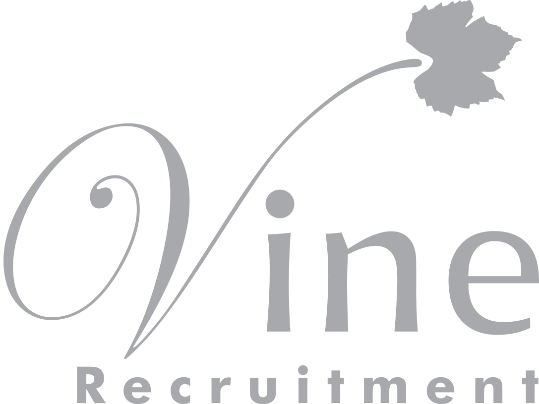 vine recruitment png logo #5637
