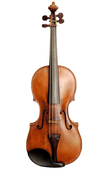 download violin picture png image pngimg #29901