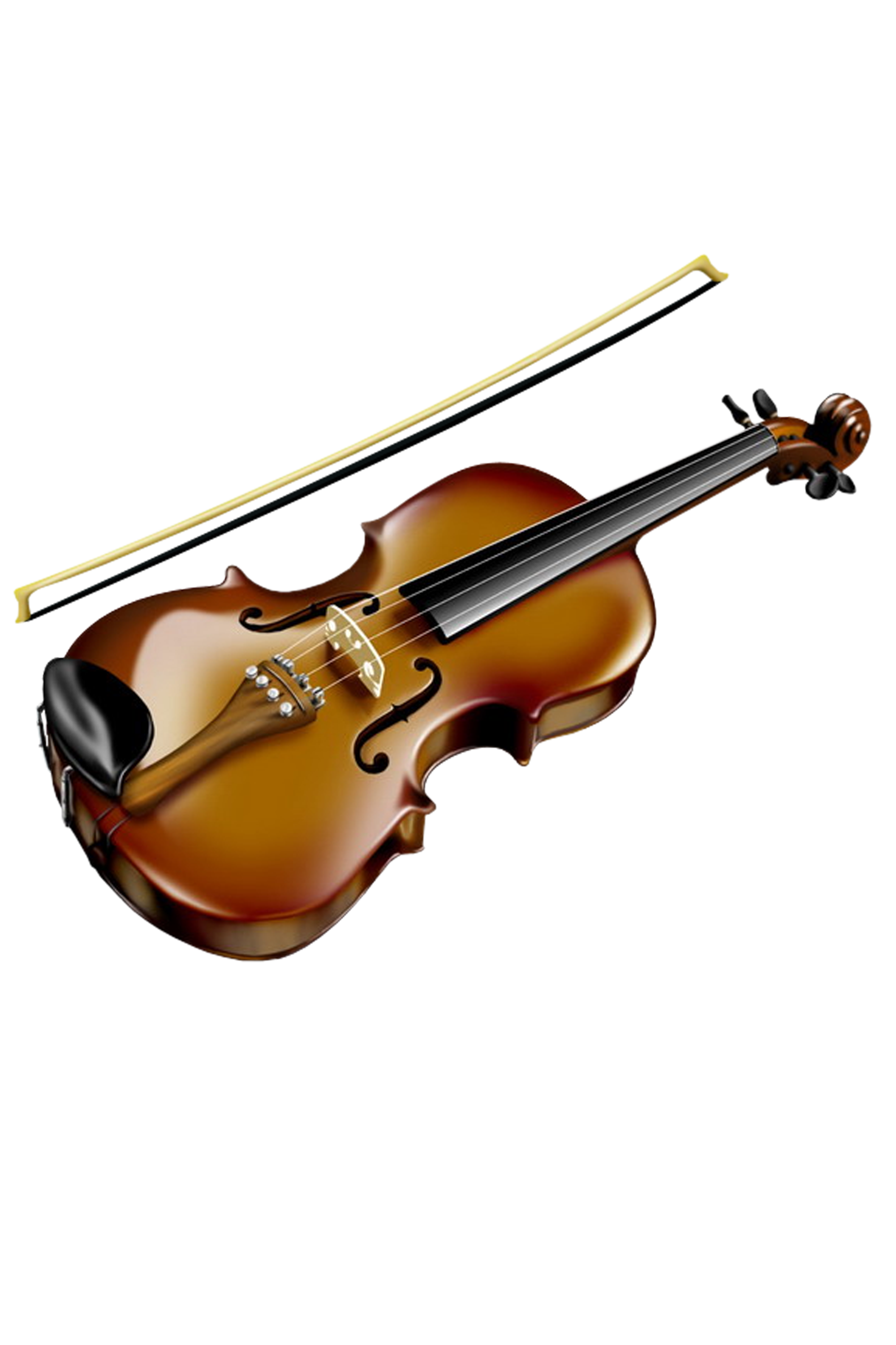 download violin png clipart transparent png images icons and clip arts #29908