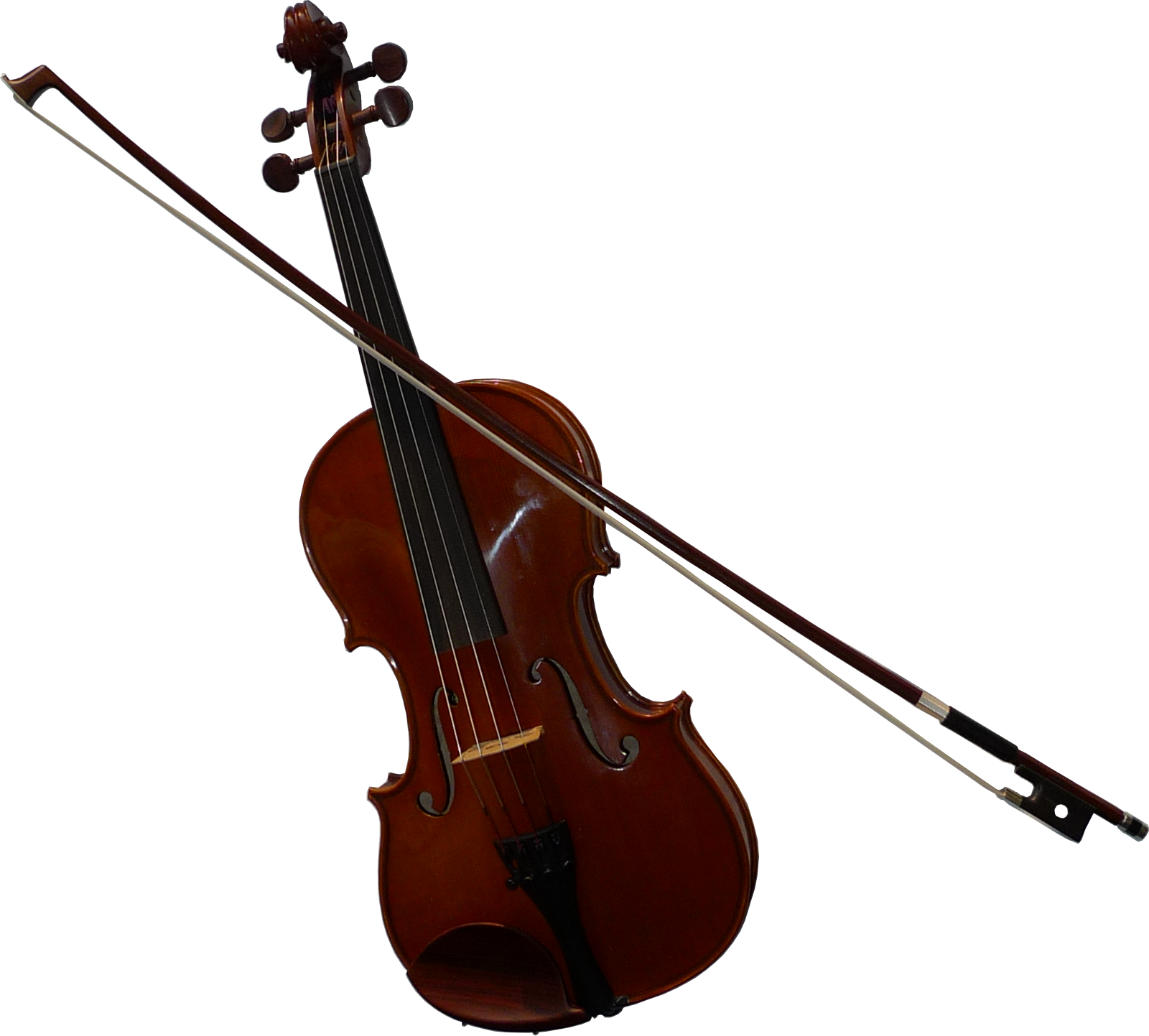 file violin with bow wikimedia commons #29924