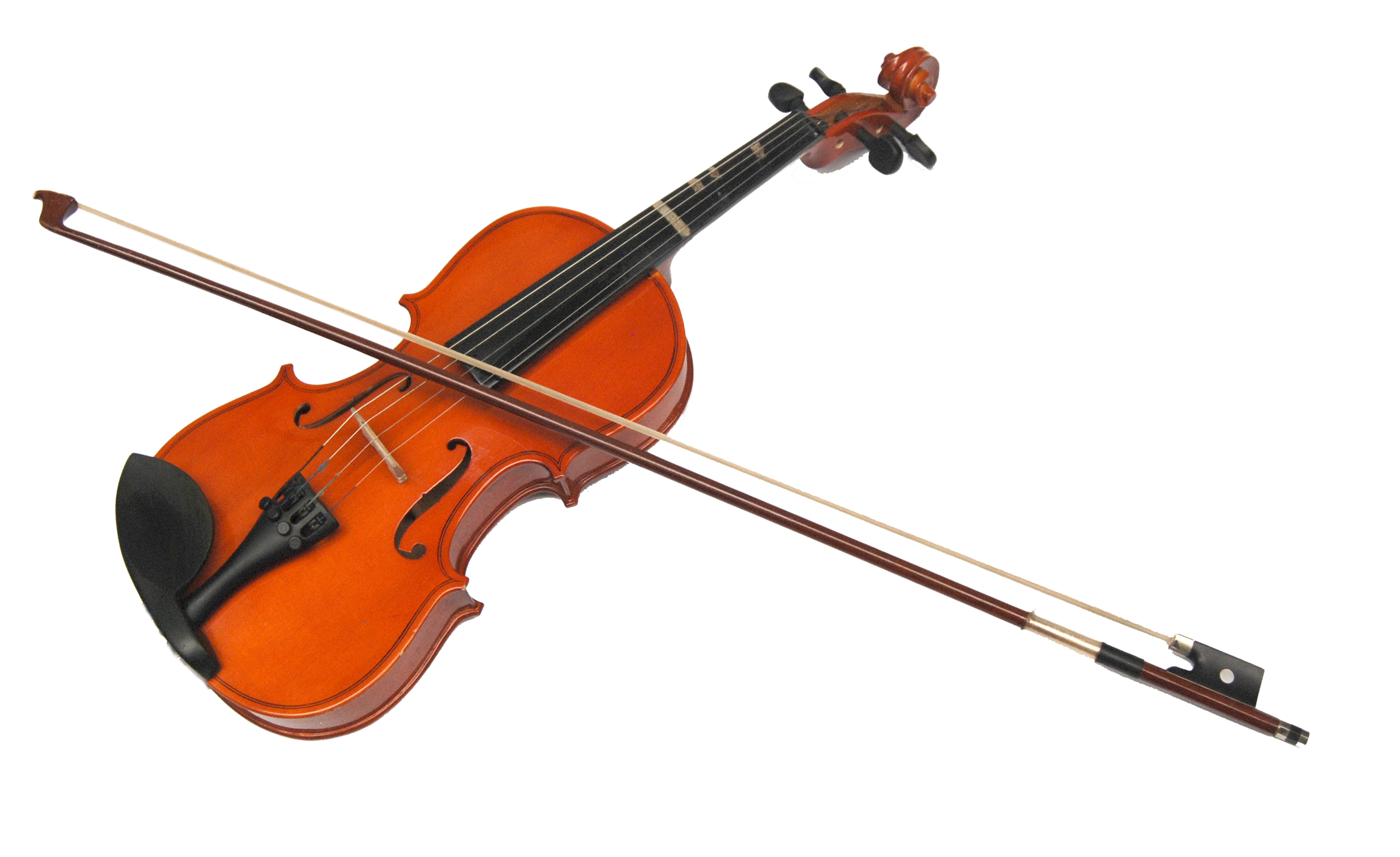 violin bow png image purepng transparent png image library #29918