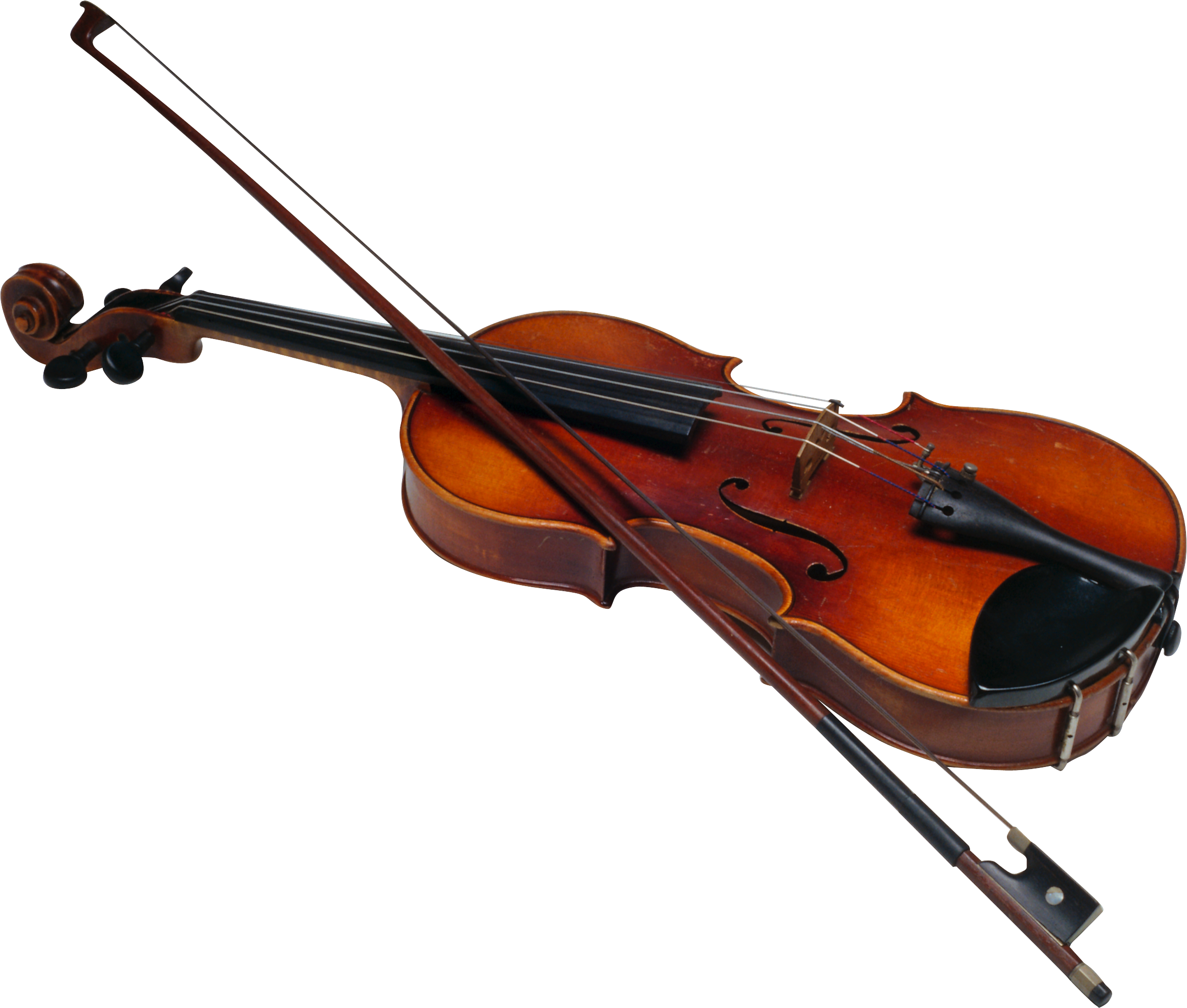 violin bow png image purepng transparent png image library #29976