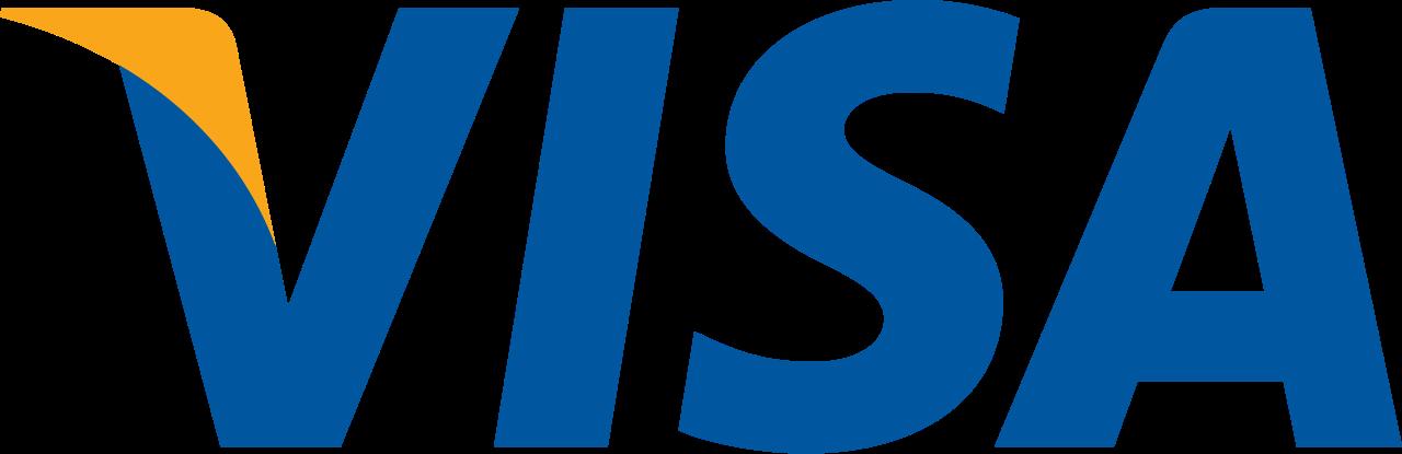 visa inc. logo png #2021