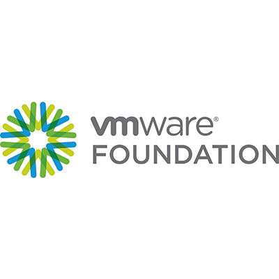 code for america vmware png logo #6486