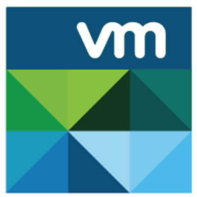 new vrealize vmware png logo #6484