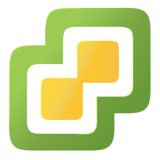 vmware administration essentials, including admin png logo  #6482