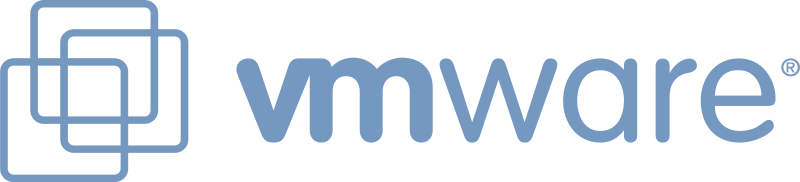 vmware png logo clipart #6479