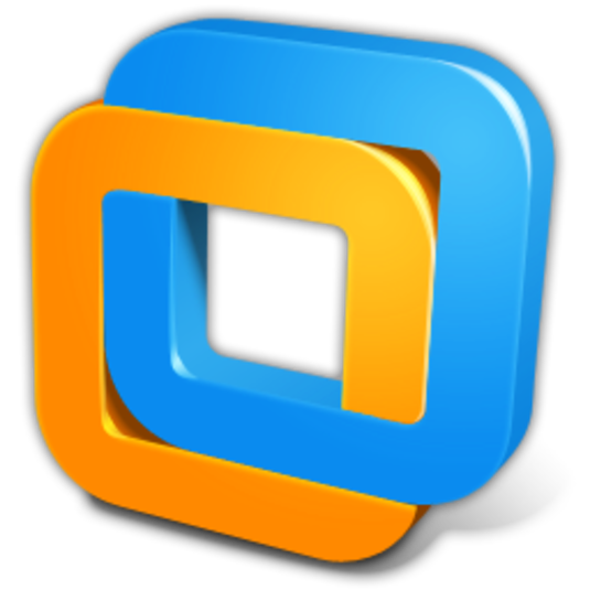 vmware workstation png logo #6481