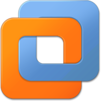 vmware workstation png logo #6478