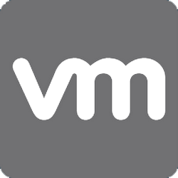 vmware world brand png logo #6489