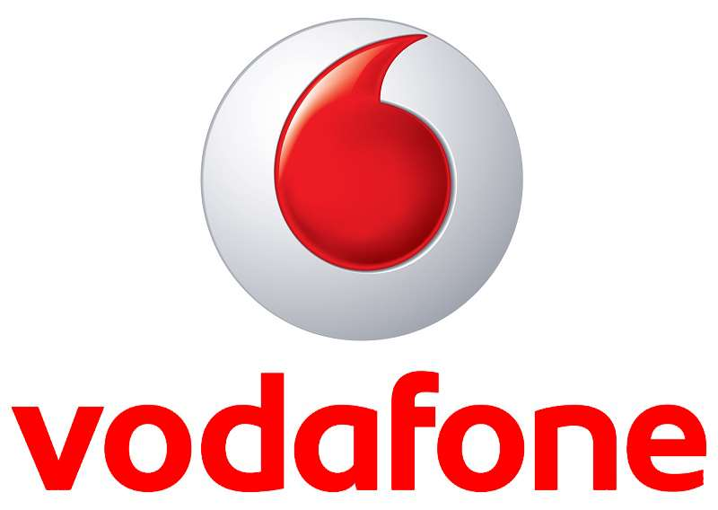 replace network base stations, vodafone symbol #8411