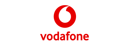 vodafone mobile phone upgrade deals mobiles #8418
