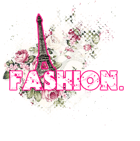 fashion vogue symbol png logo 5764