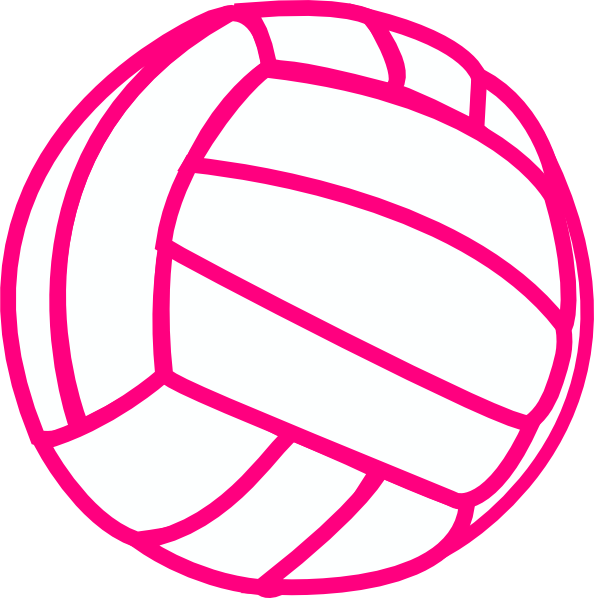 volleyball, griggsville perry cusd hosts volley for hope #21767