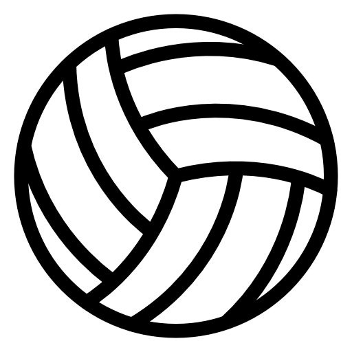 volleyball icons icons ios icons icon #21763