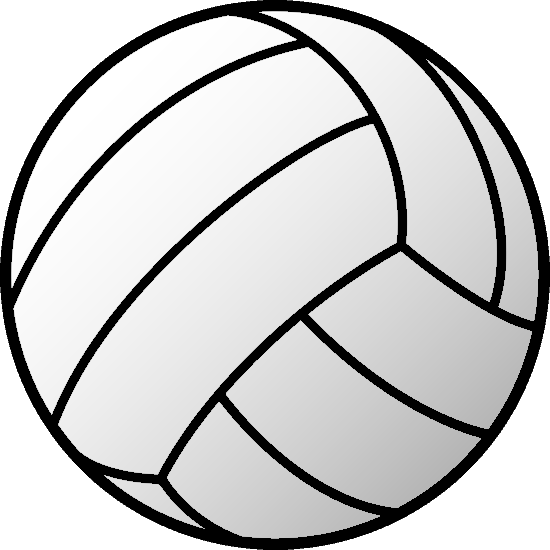 volleyball, index images sports #21766