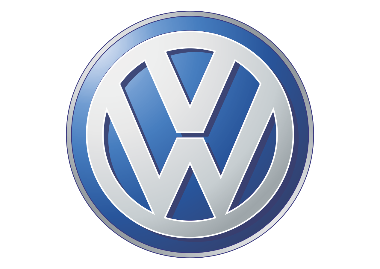 cars vw png logo #3301