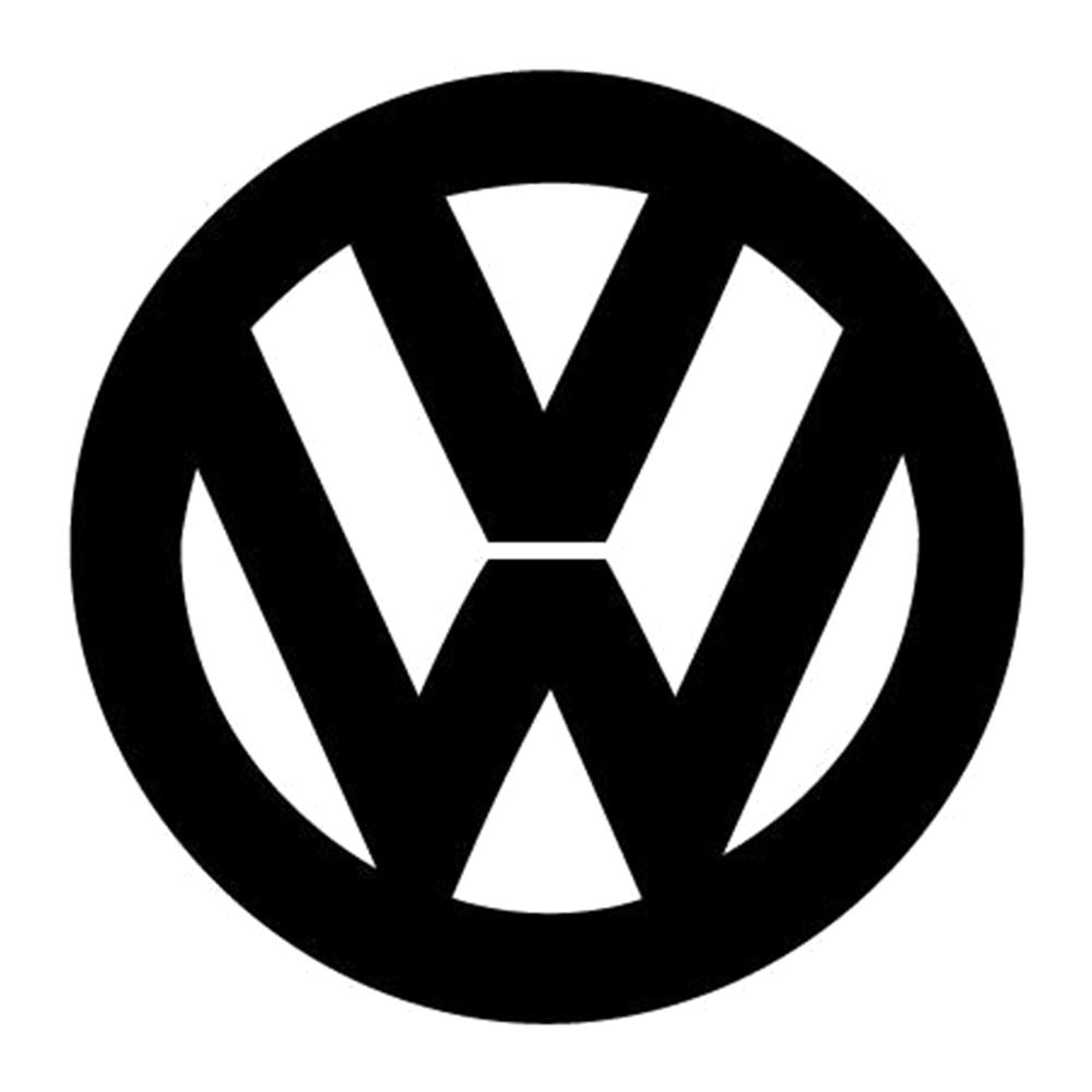 Volkswagen Logo Png Cartoon vw png logo #3...