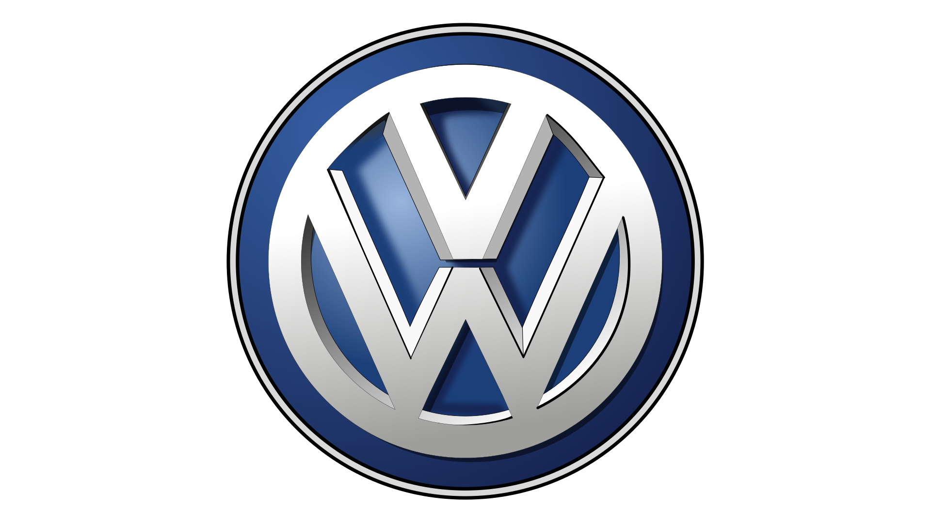 das auto vw png logo 3295 free transparent png logos