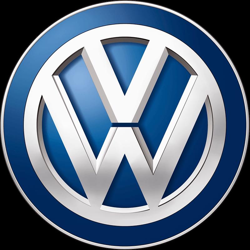 login volkswagen we png logo #3302