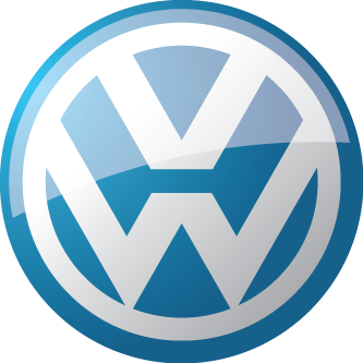 logo wolksvagen vector png images #3309