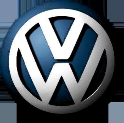 old volkswagen png logo #3316