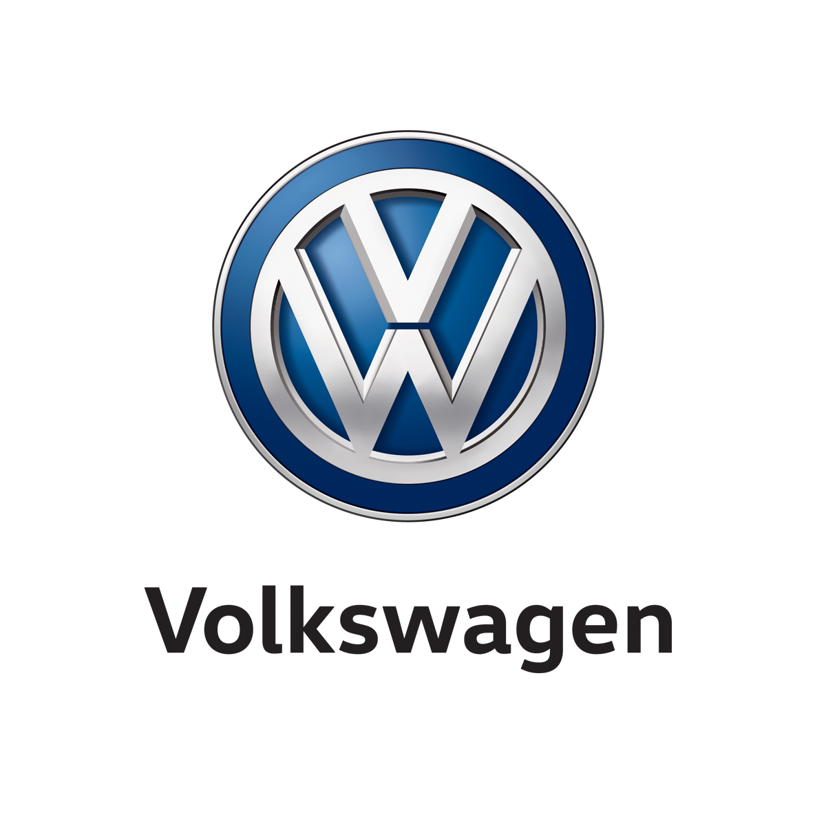 Burlington Volkswagen 2017 2018 2019 Volkswagen Reviews