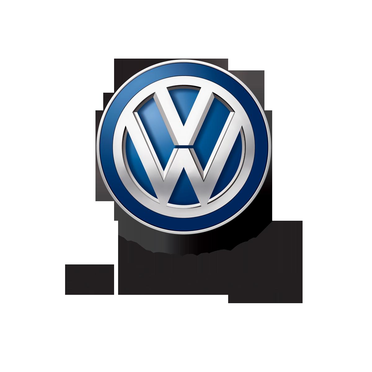 pulman volkswagen new pulman motor group png logo #3298