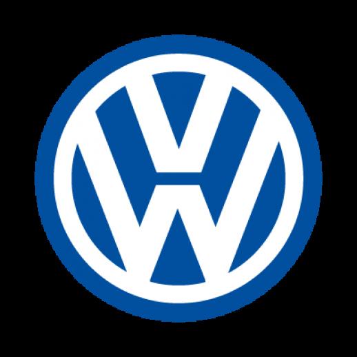 volkswagen auto eps png logo vector