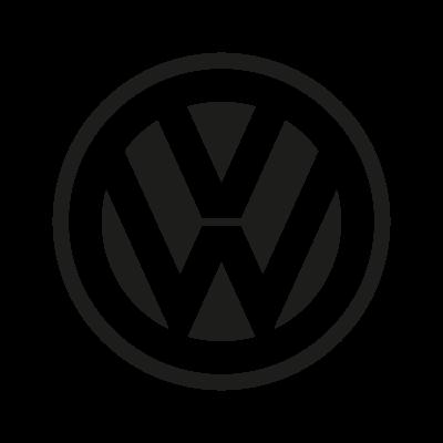 volkswagen company png logo  #3311