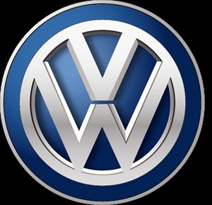 volkswagen png logo vectors #3307