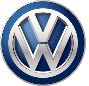 volkswagen png logo vectors 3307 free transparent png logos. Black Bedroom Furniture Sets. Home Design Ideas