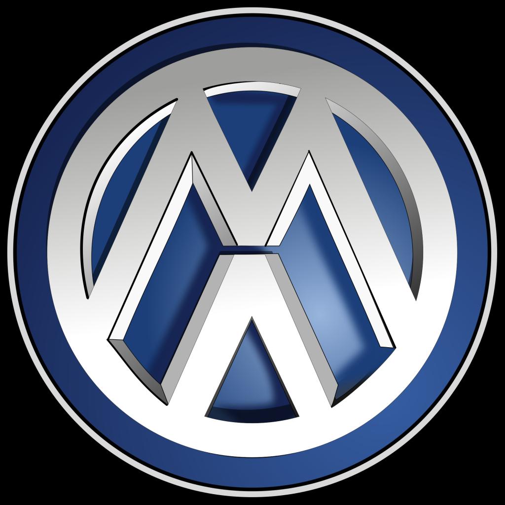 volkswagen scandal png logo #3303