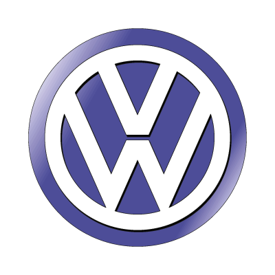vw, audi, skoda, passat, golf, jetta, emblem png logo #3314