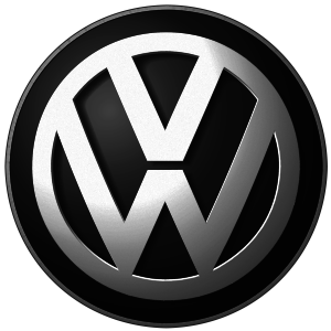 vw auto fraud png logo #3304