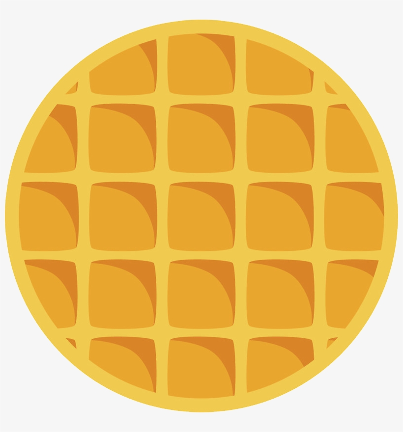 png waffle clipart clipart waffle png download #31868