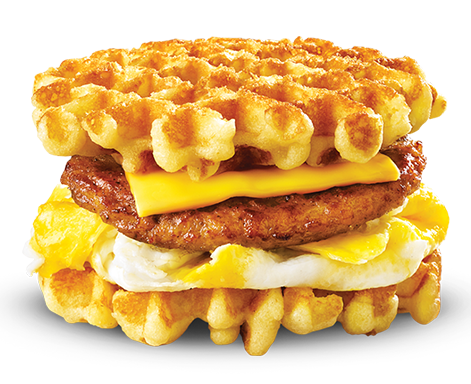 waffle breakfast png transparent waffle breakfast images pluspng #29258