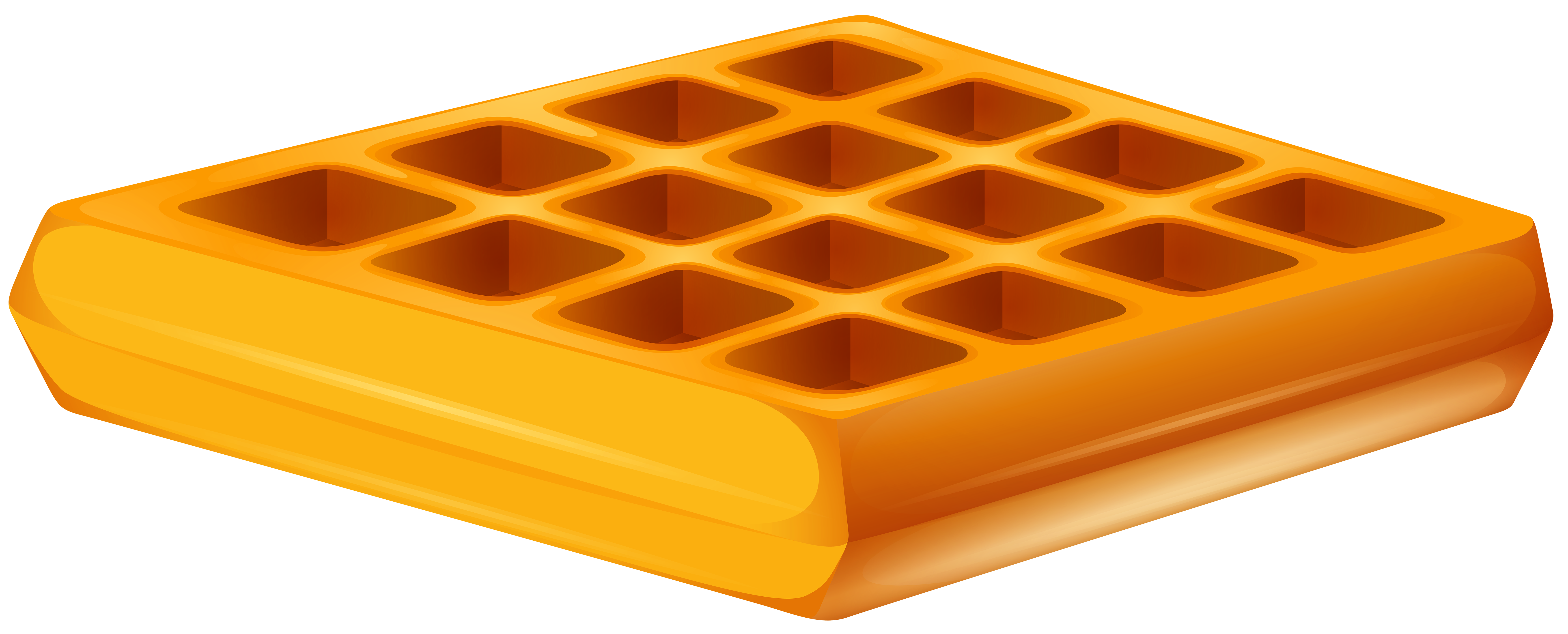 waffle clipart clipground #29308