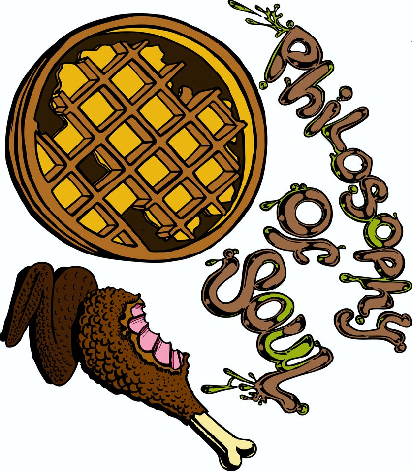 waffle clipart download best waffle clipart #31882