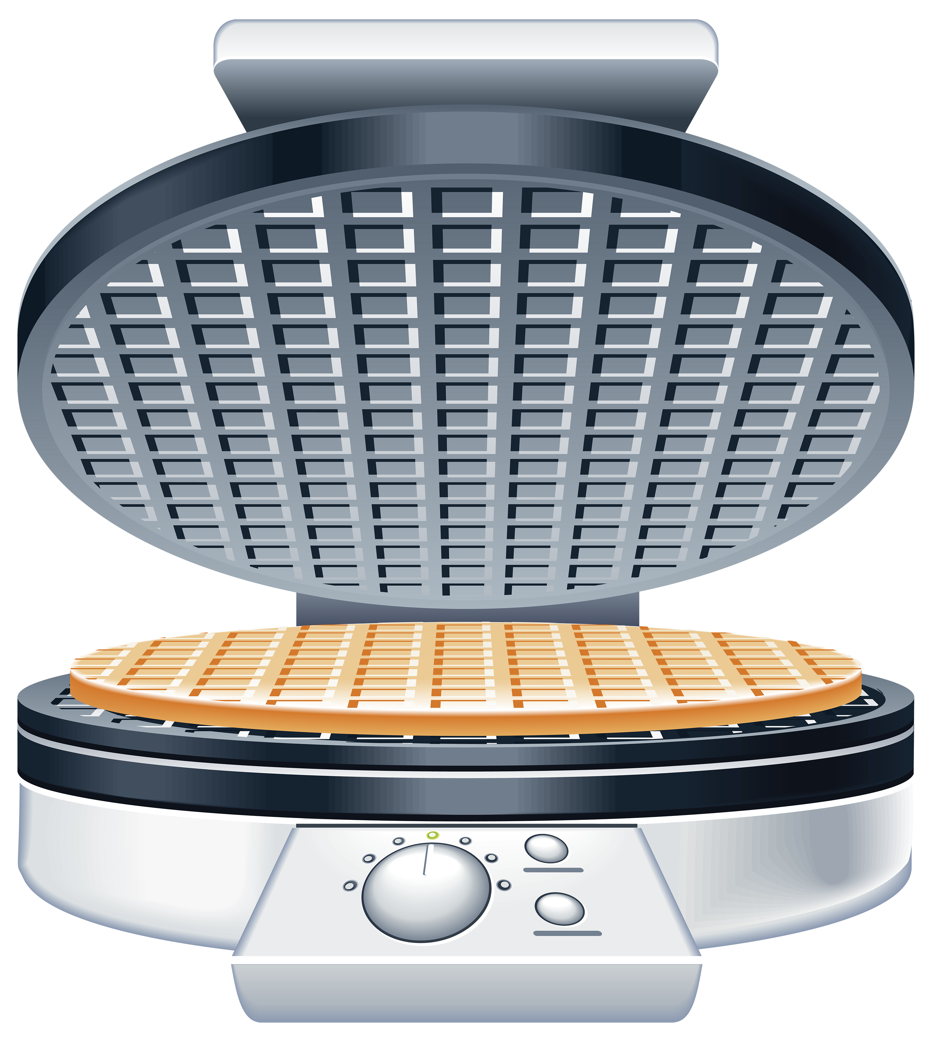 waffle maker png clipart best web clipart #29331
