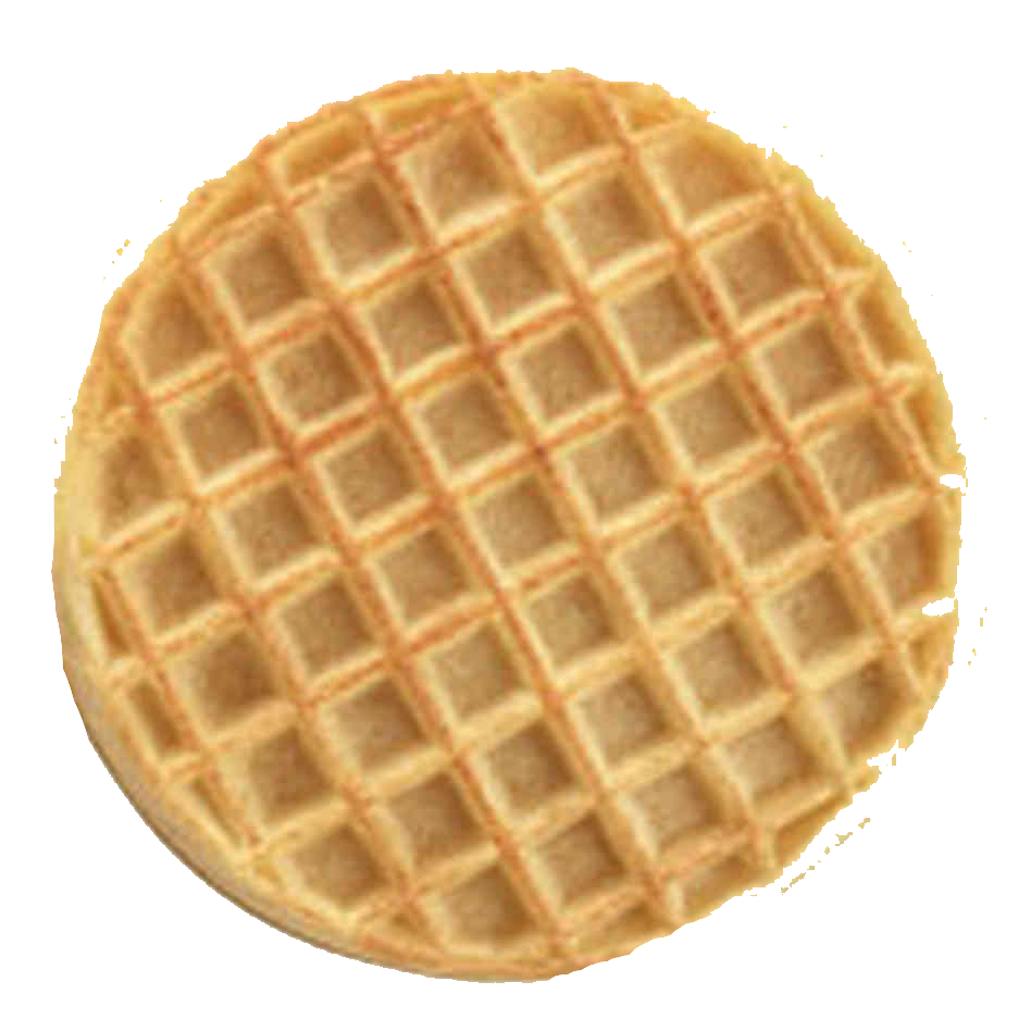 waffle png images are download crazypngm crazy png images download #29238