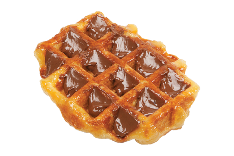 waffle png images are download crazypngm crazy png images download #29260