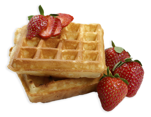 waffle png images are download crazypngm crazy png images download #29261