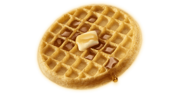 waffle, waffles syrup juice liquid for vaping #29269
