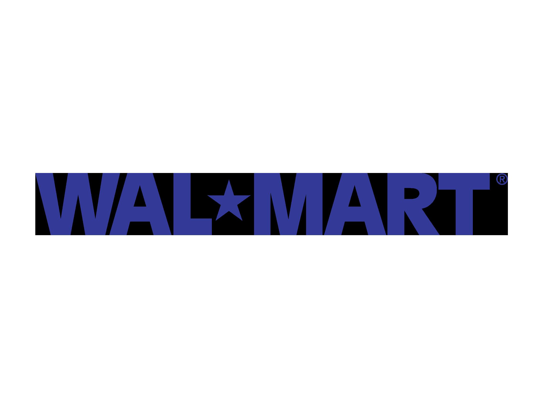 walmart logo #454
