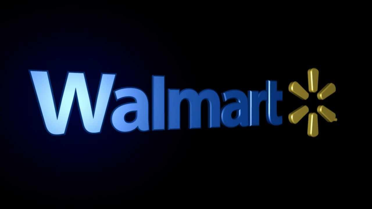 walmart logo #468