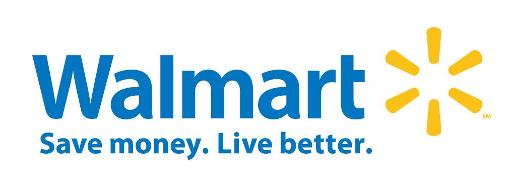 walmart logo #469