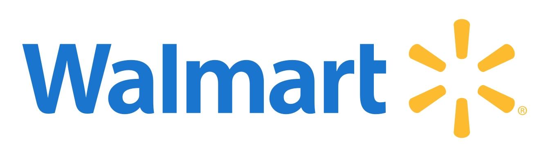 walmart logo #472