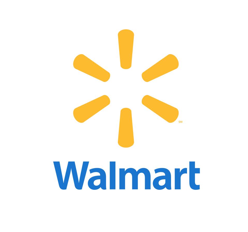 walmart logo free transparent png logos rh freepnglogos com walmart logo vector file walmart logo vector file